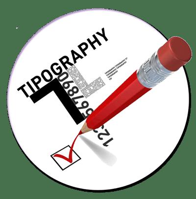 correccion_ortotipografica2