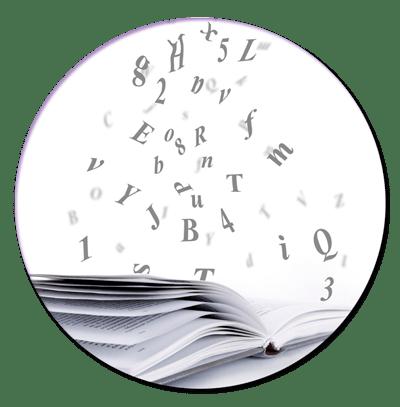 traducciones_libros_y_textos
